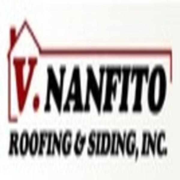 V. Nanfito Roofing & Siding, Inc.