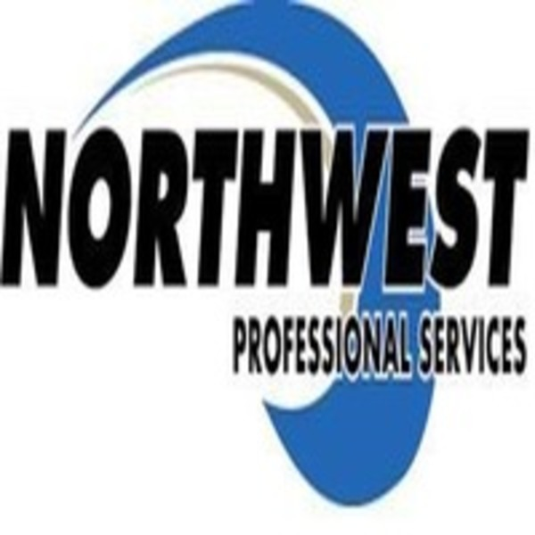 Northwest Professional Services Inc