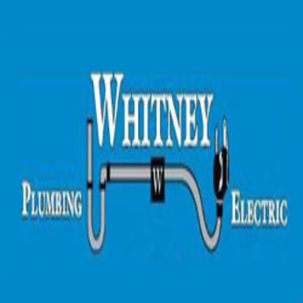 Whitney Electric