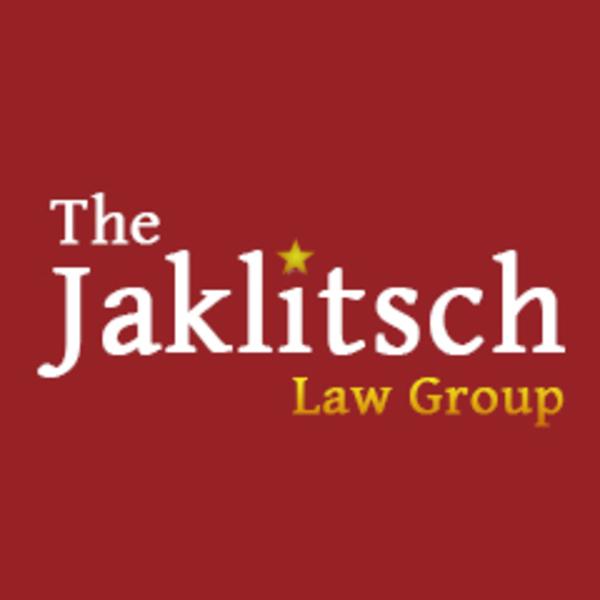 Jaklitsch Law Group