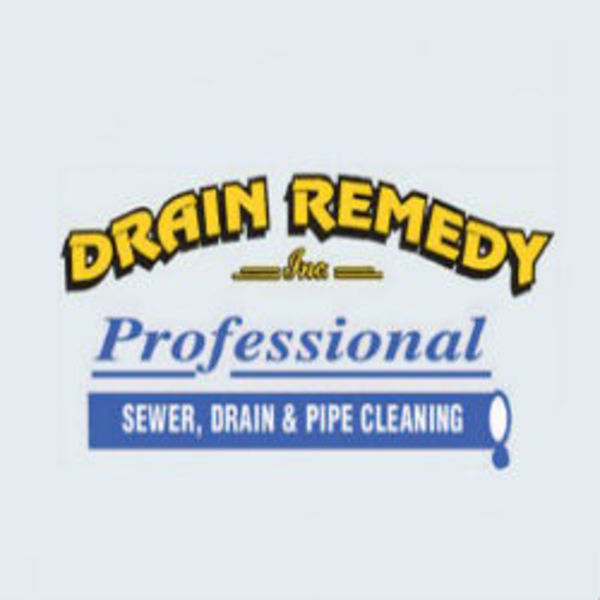 Drain Remedy Inc