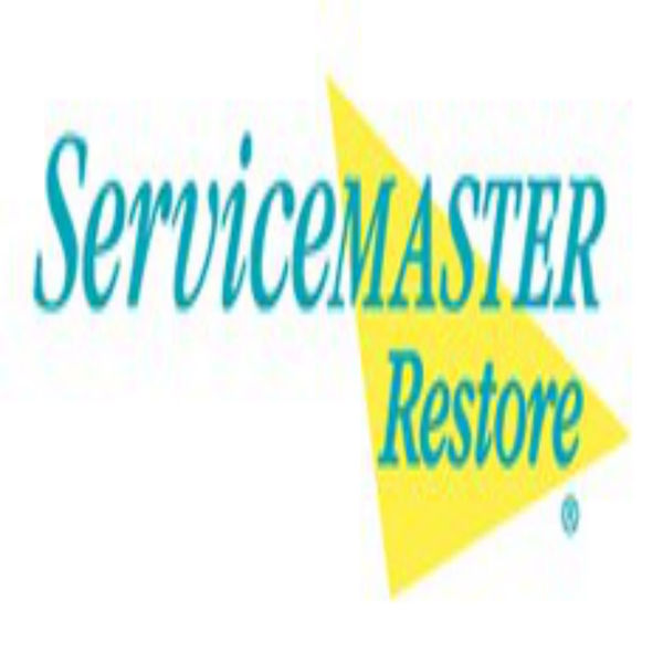 ServiceMaster America's Restoration Service