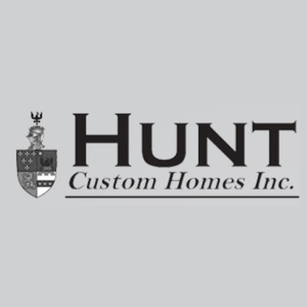 Hunt Custom Homes Inc
