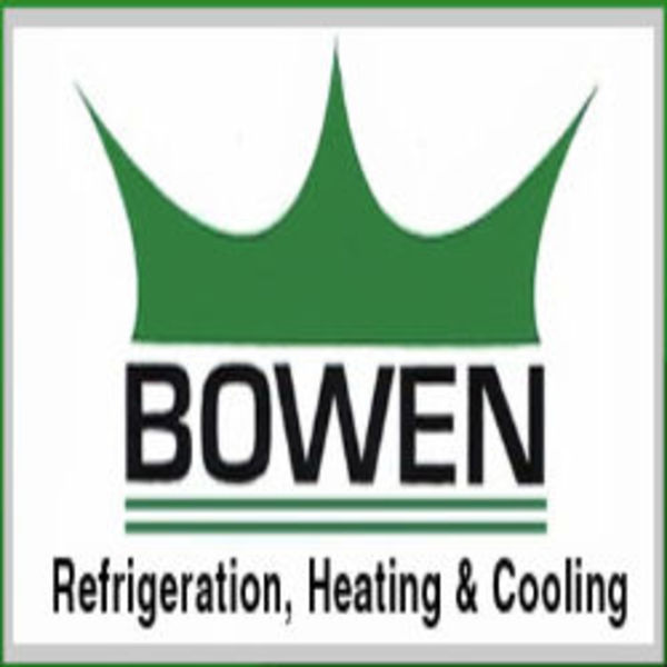 Bowen Refrigeration, Heating & Cooling