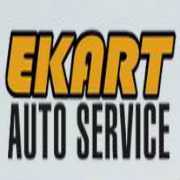 Ekart Automotive Services