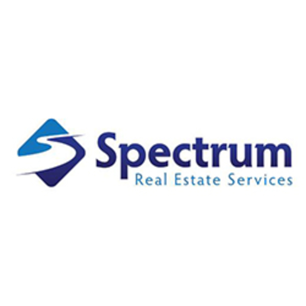 Spectrum Real Estate Services
