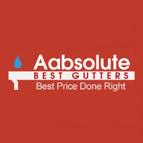 Aabsolute Best Gutters