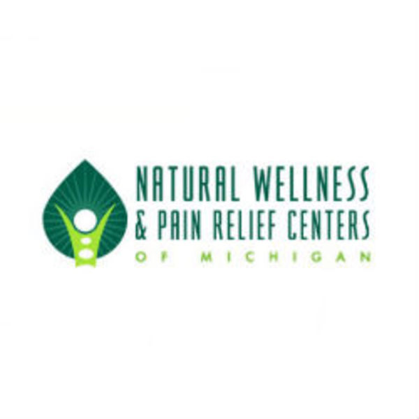 Natural Wellness & Pain Relief Centers of Michigan