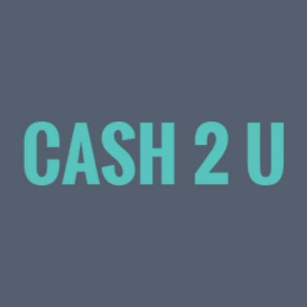 Cash 2 U