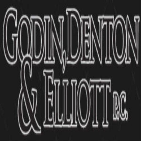 Godin, Denton & Elliott P.C.