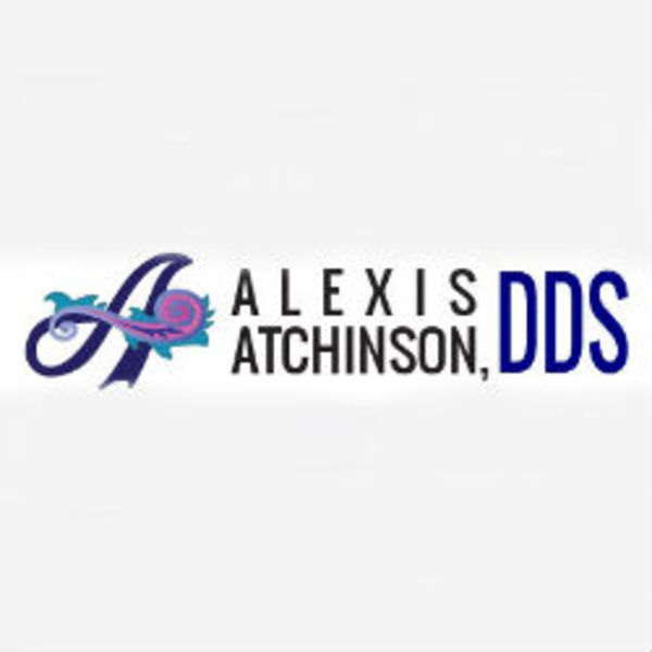 Alexis Atchinson, DDS