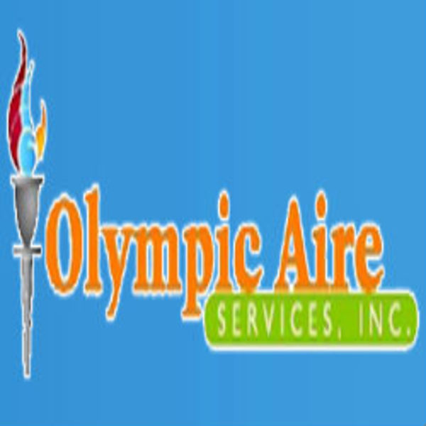 Olympic Aire Services, Inc