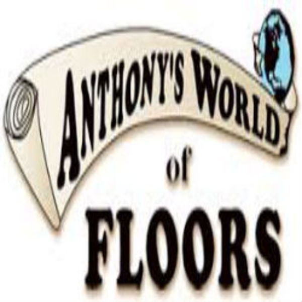 Anthony's World of Floors, Inc.