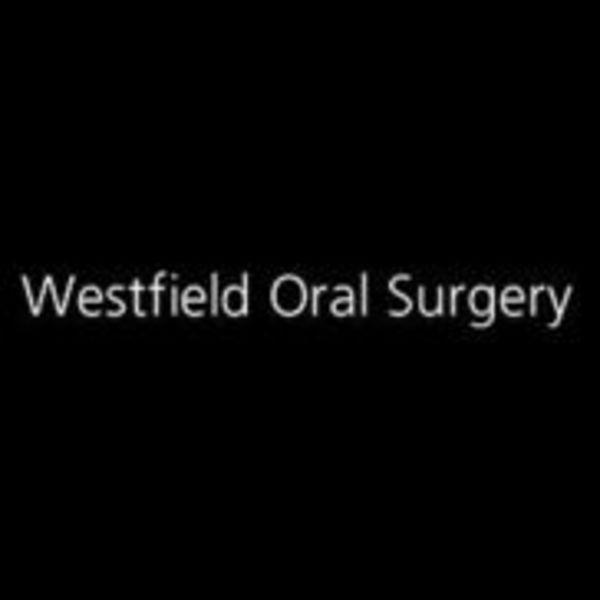 Westfield Oral Surgery