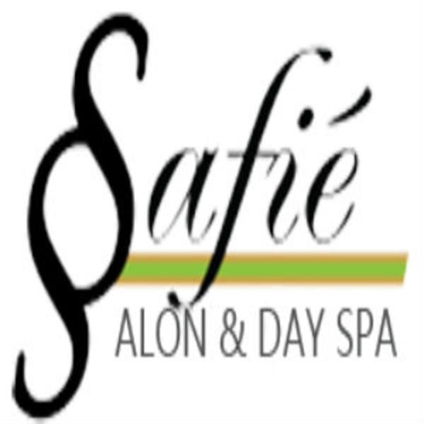 Safie Salon & Day Spa