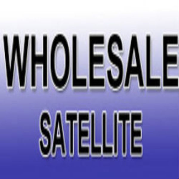 Wholesale Satellite