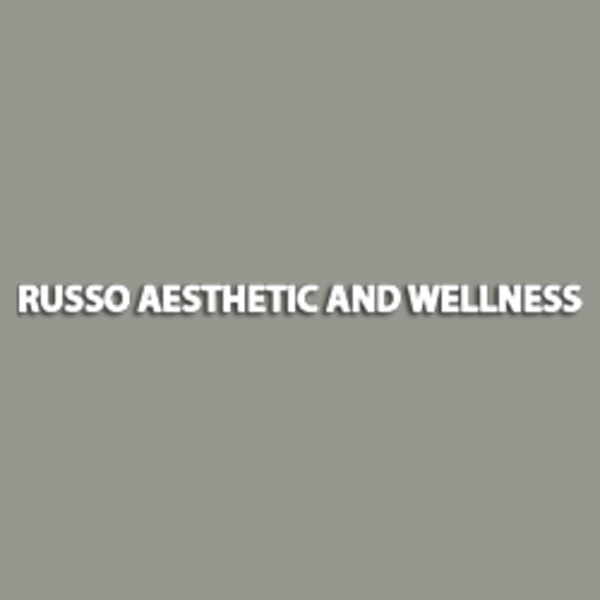 Russo Aesthetic and Wellness