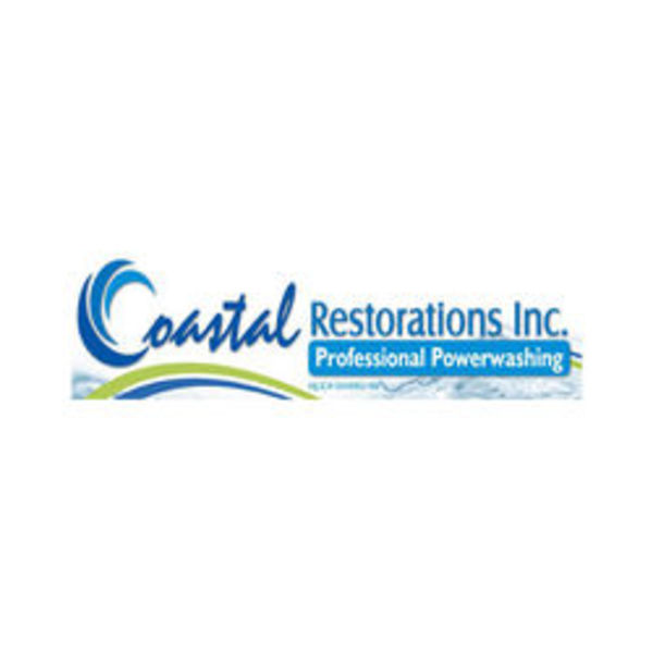 Coastal Restorations, Inc.