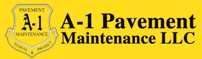 A1 Pavement Maintenance