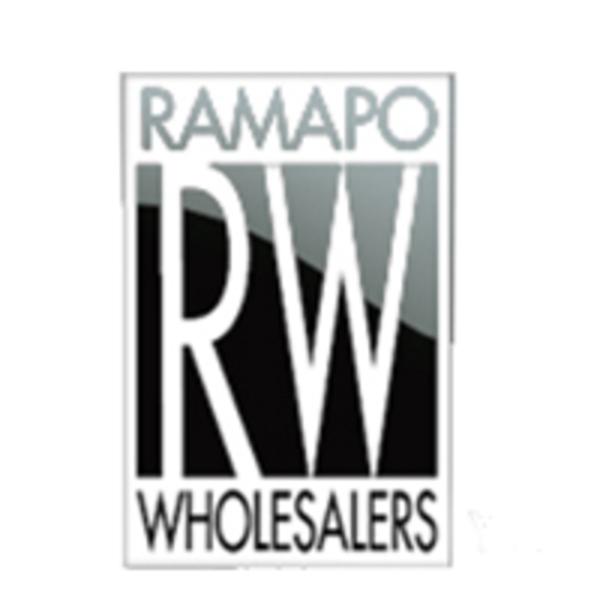 Ramapo Wholesalers