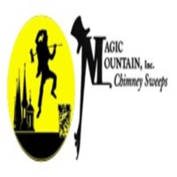 Magic Mountain Chimney Sweeps