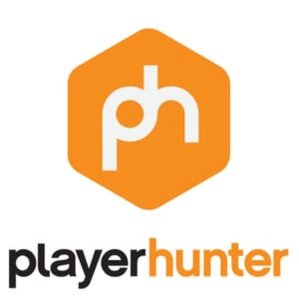 PlayerHunter