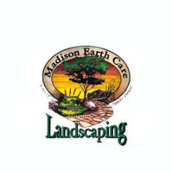 Madison Earthcare