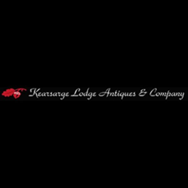Kearsarge Lodge Antiques & Company