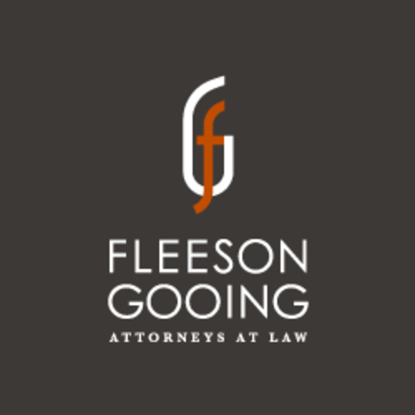 Fleeson Gooing Attorneys at Law