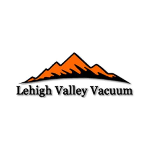Lehigh Valley Vacuum