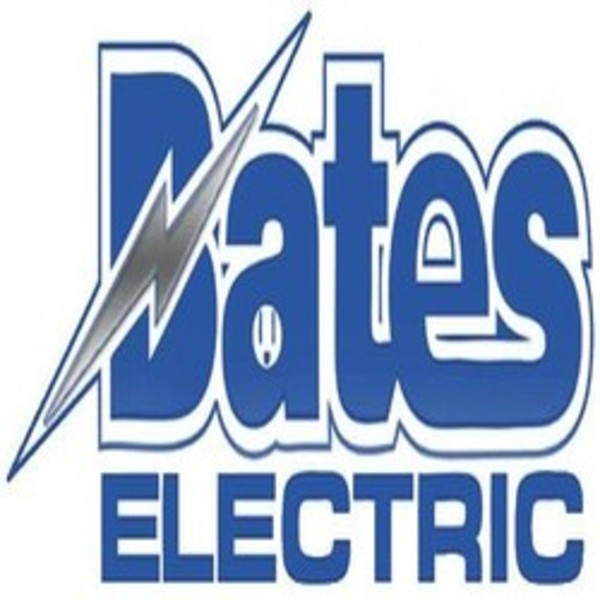 Bates Electric Inc.