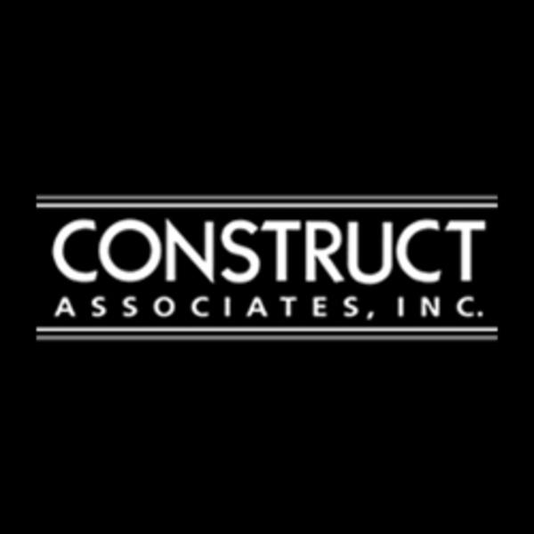 Construct Associates, Inc.