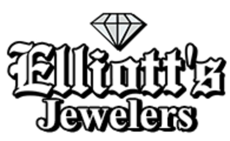 Elliott's Jewelers