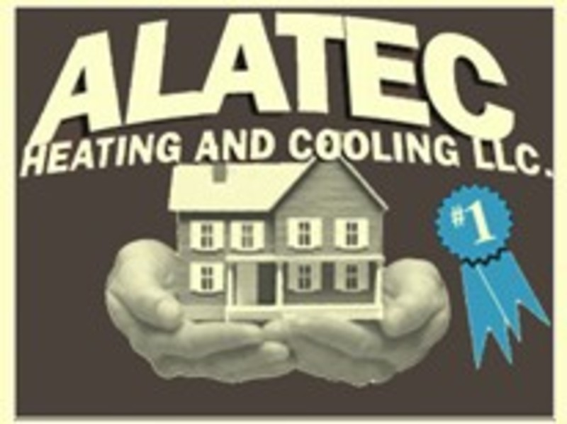 Alatec Heating and Cooling