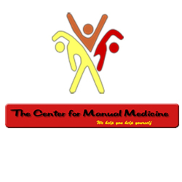 Center For Manual Medicine
