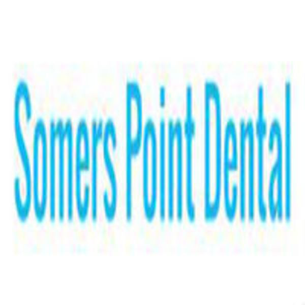 Somers Point Dental
