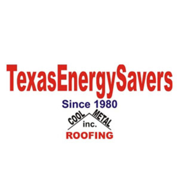Texas Energy Savers