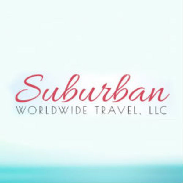 Suburban Worldwide Travel Agency, LLC