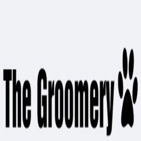 The Groomery