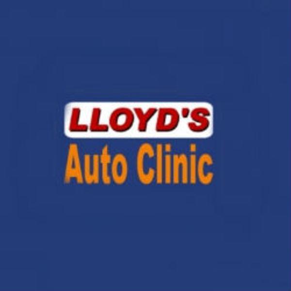 Lloyds Auto