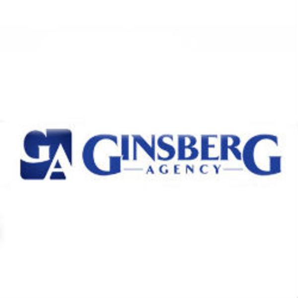 Ginsberg Agency