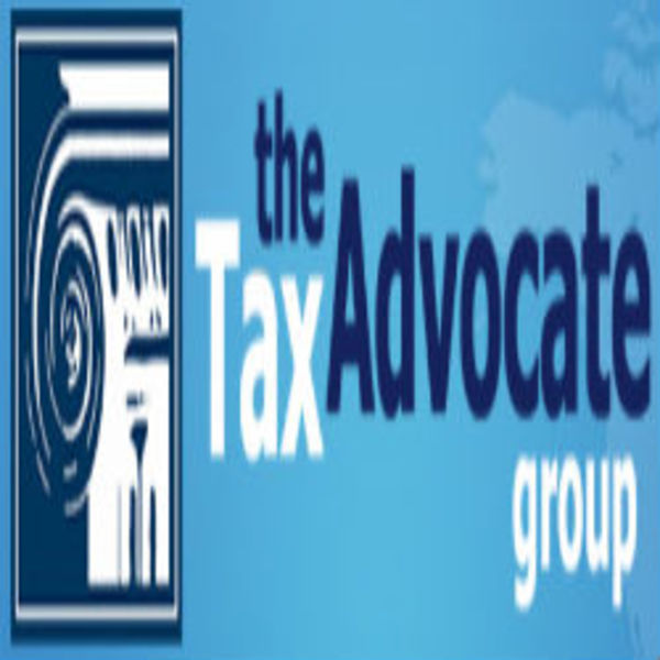 The Taxadvocate Group