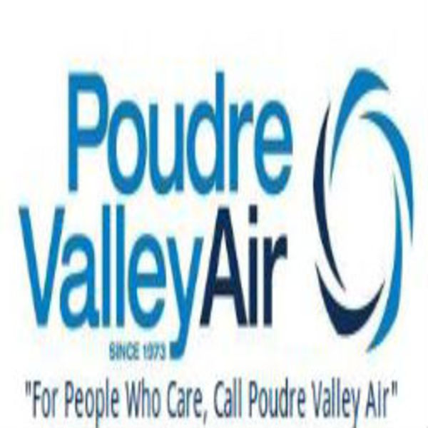Poudre Valley Air