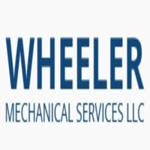 Wheeler Mechanical Services LLC