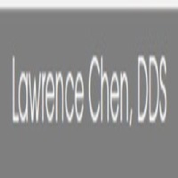 Dr. Chen and Associates