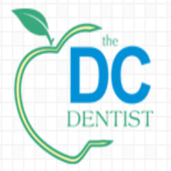The DC Dentist