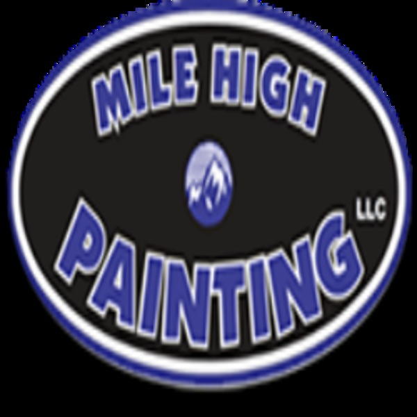 Mile High Painting LLC