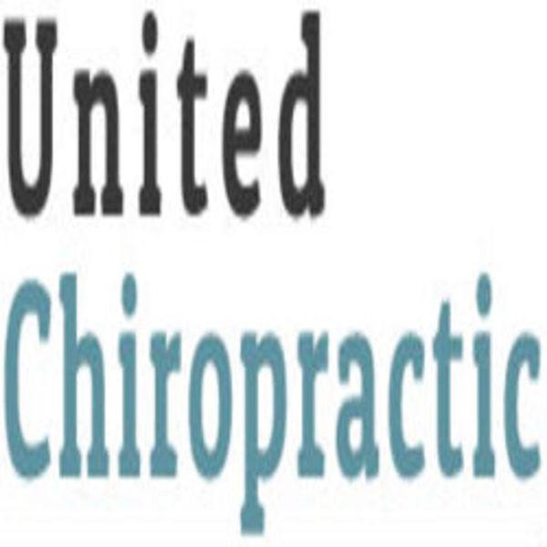 United Chiropractic