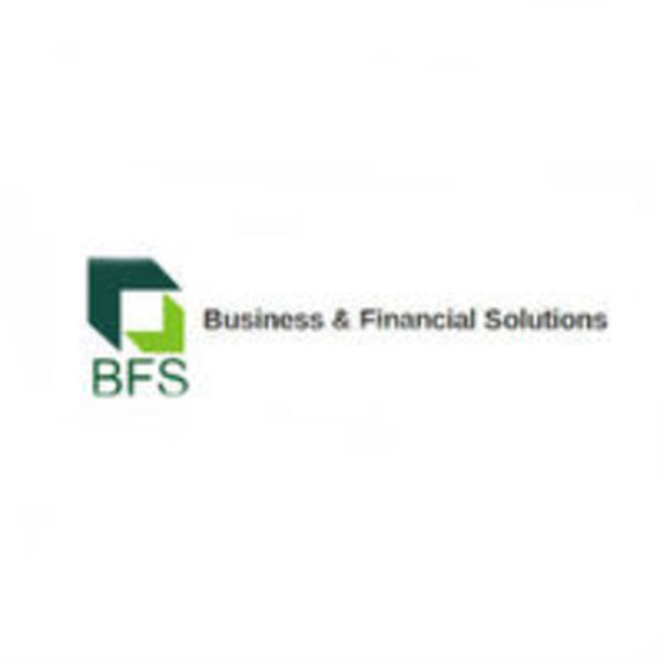 Business & Financial Solutions