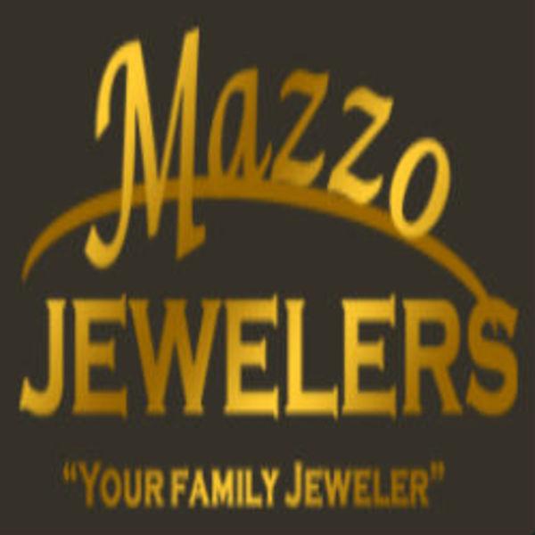Mazzo Jewelers
